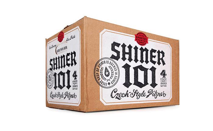11 30 12 Shiner101 4