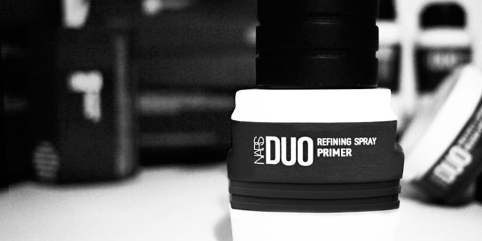 03_02_11_duo1.jpg