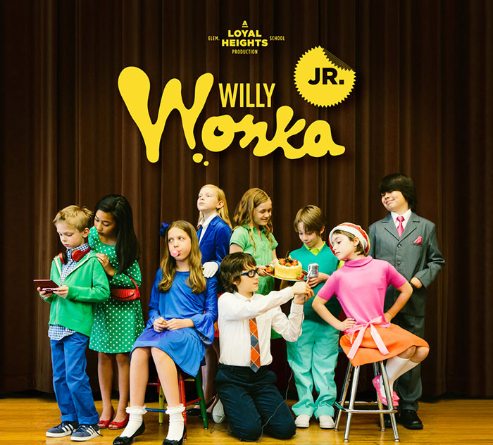 05 27 13 willywonka jr 6