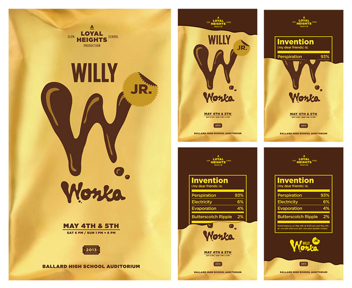 05 27 13 willywonka jr 5
