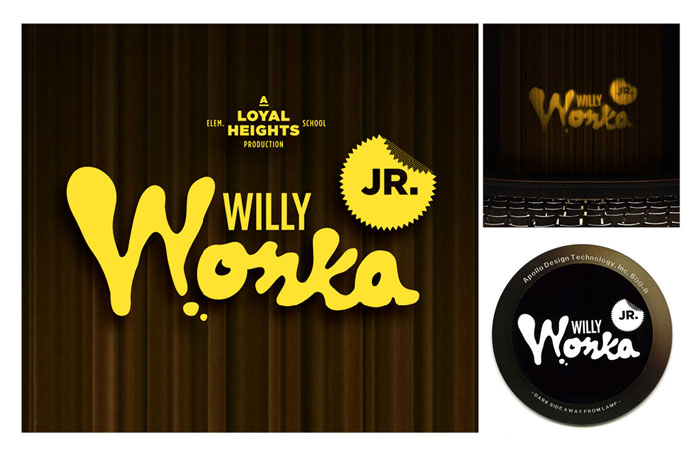 05 27 13 willywonka jr 10