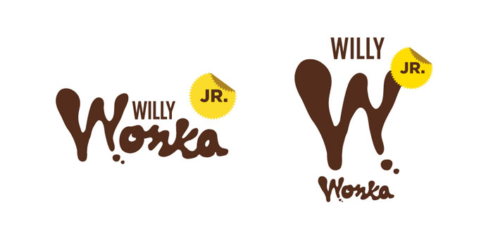 05 27 13 willywonka jr 2