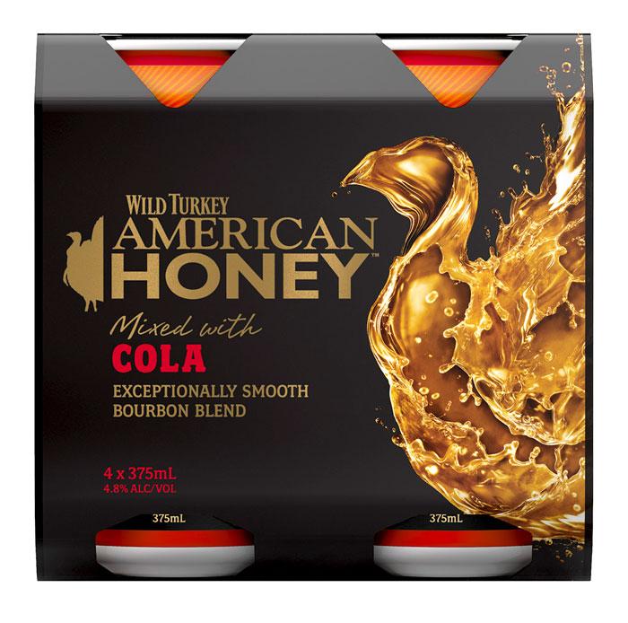 9 6 12 honey2