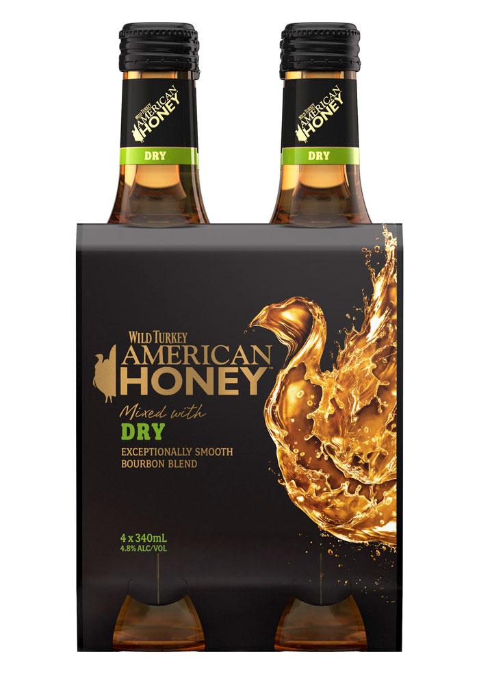 9 6 12 honey4