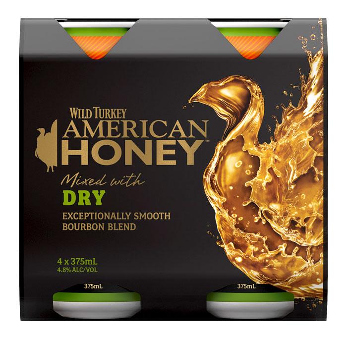 9 6 12 honey1