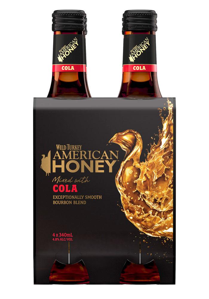 9 6 12 honey