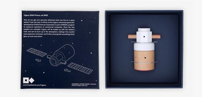 Papafoxtrot-Satellites-06.jpg