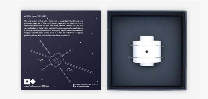 Papafoxtrot-Satellites-04.jpg