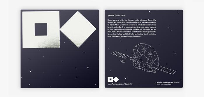 Papafoxtrot-Satellites-02.jpg