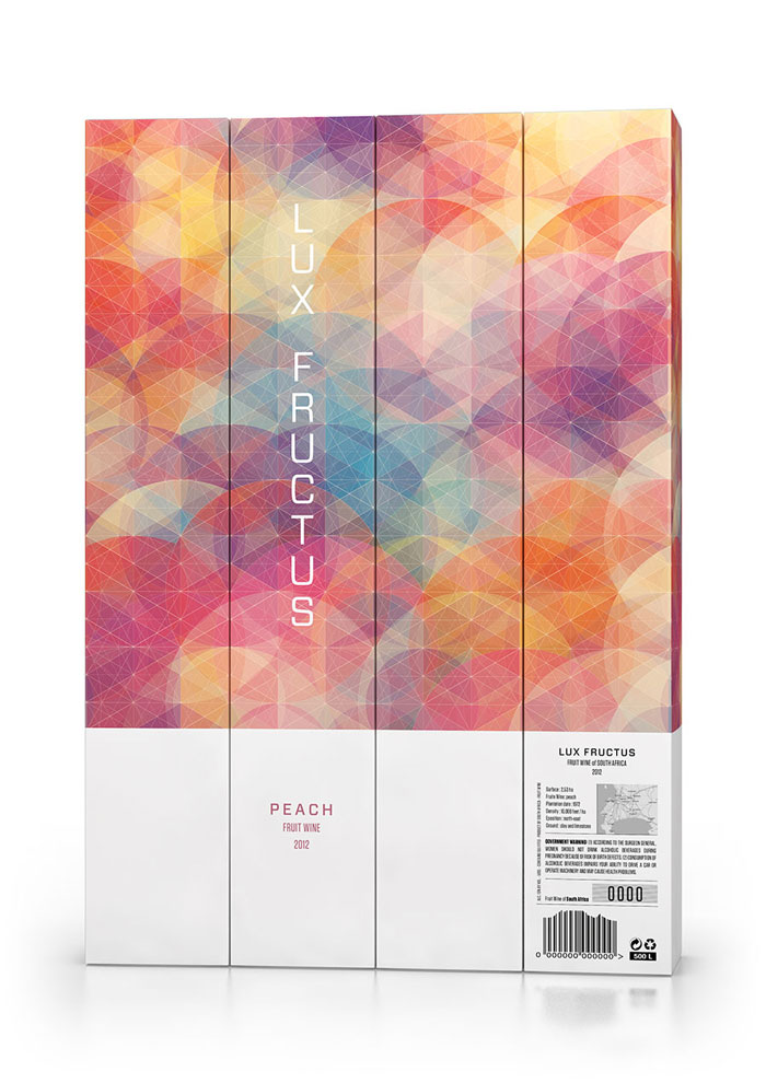 11 6 12 Cuben LuxFructus6