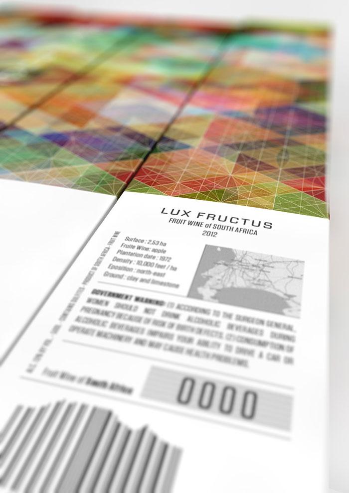 11 6 12 Cuben LuxFructus5