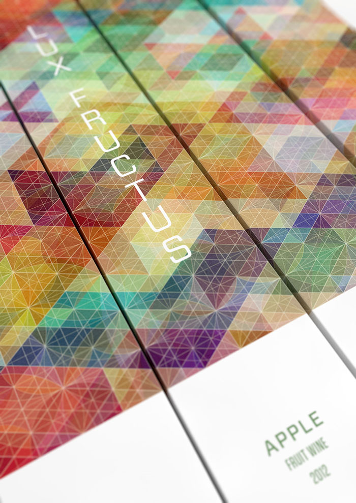 11 6 12 Cuben LuxFructus16