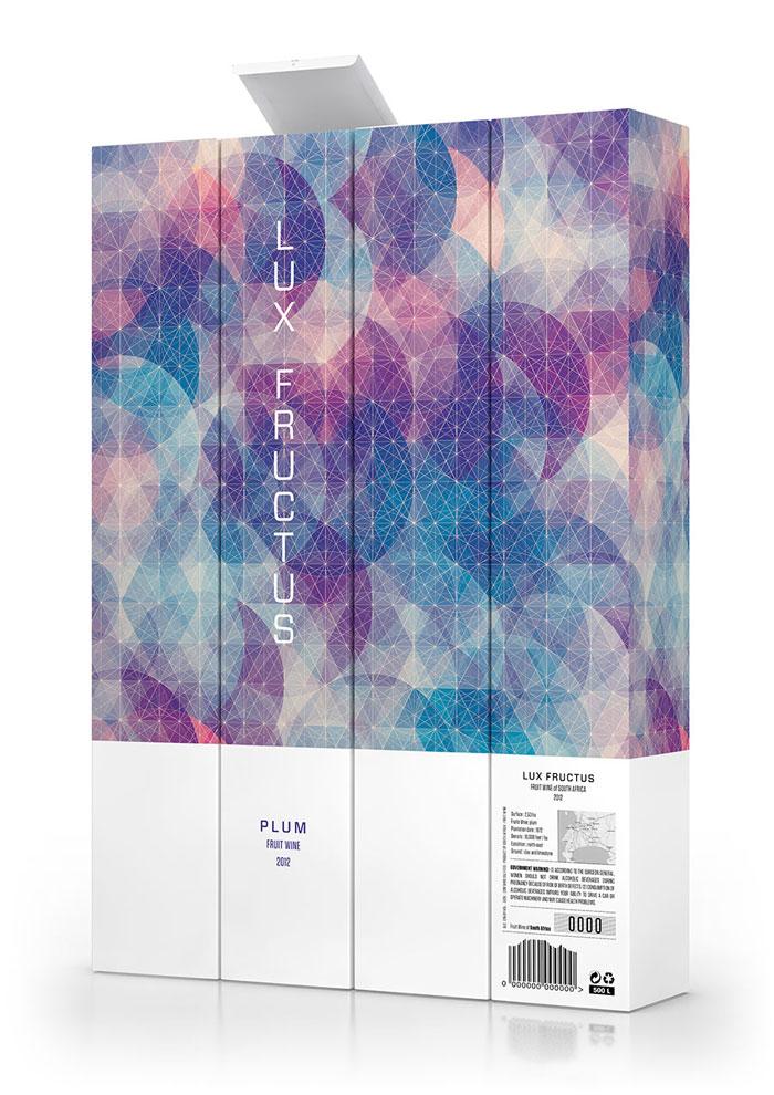11 6 12 Cuben LuxFructus11