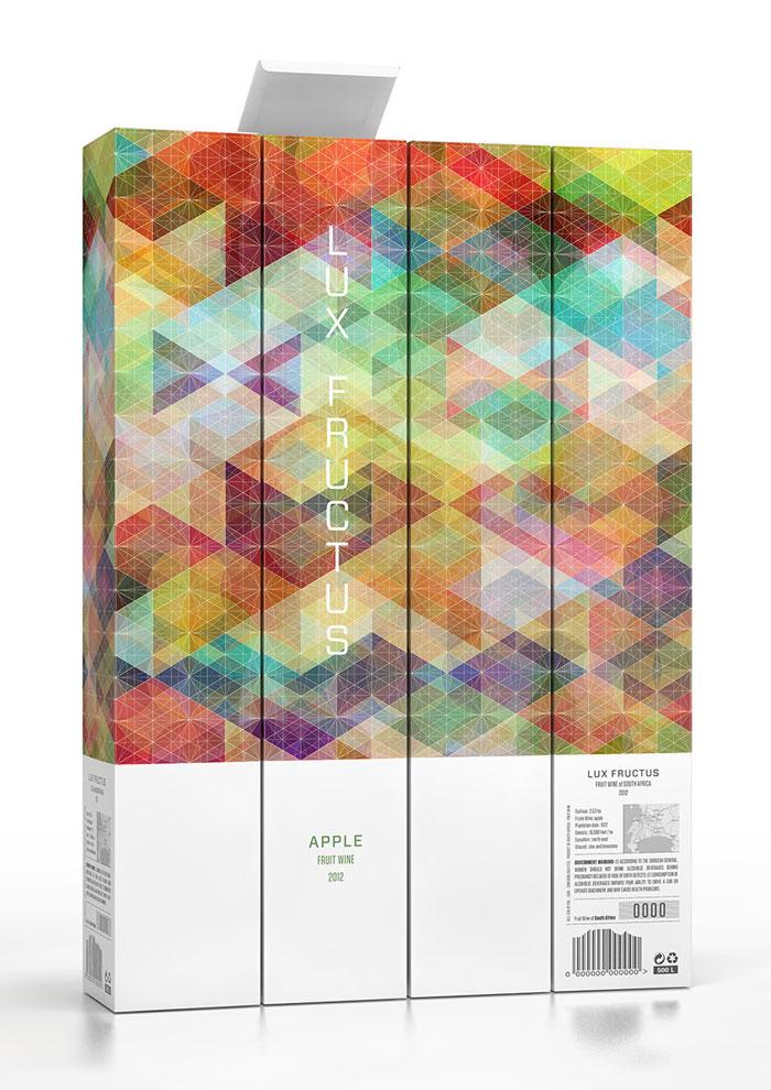 11 6 12 Cuben LuxFructus15