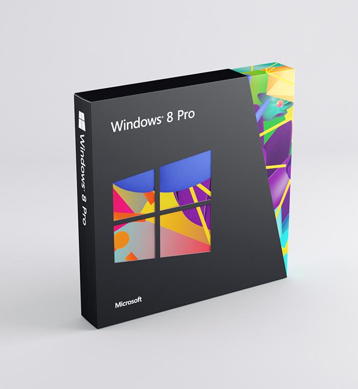 Windows-8-05.jpg