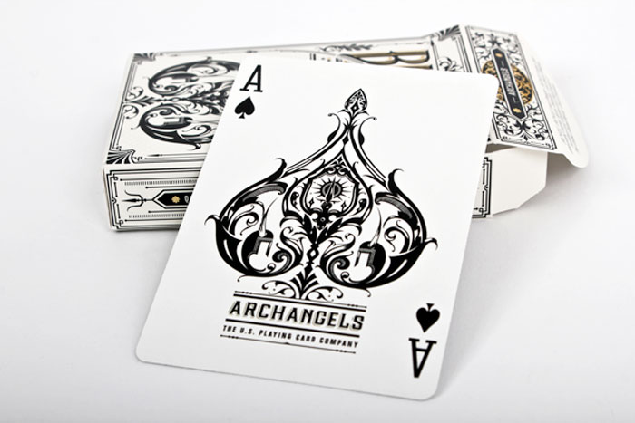 02 19 13 archangelscard 14