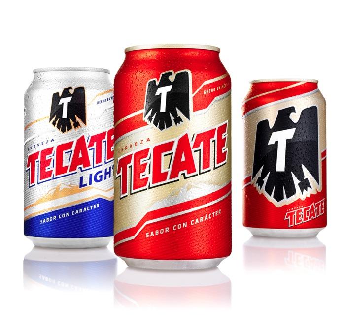 Tecate_3Cans.jpg