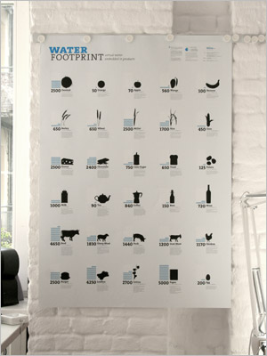 10_04_11_VirtualWaterPoster.jpg