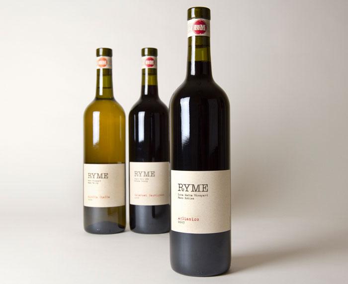 Ryme set3 F