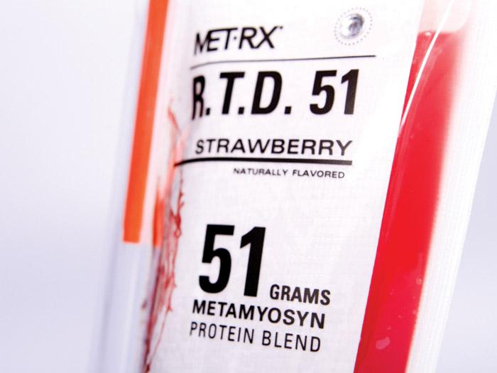 AlexCabunoc Metrx 300 4