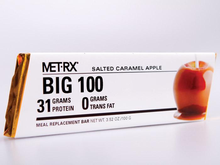 AlexCabunoc Metrx 300 6