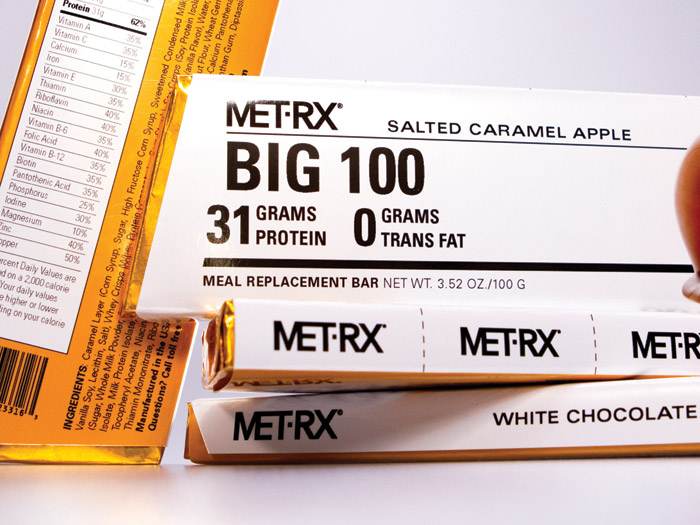 AlexCabunoc Metrx 300 7