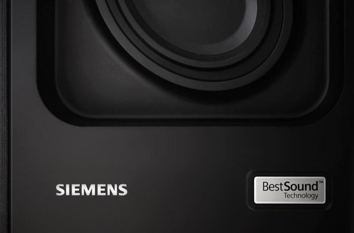 10 30 12 Siemens05