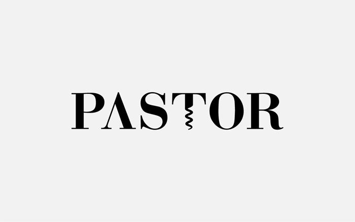 10 12 13 PastorWinery 2