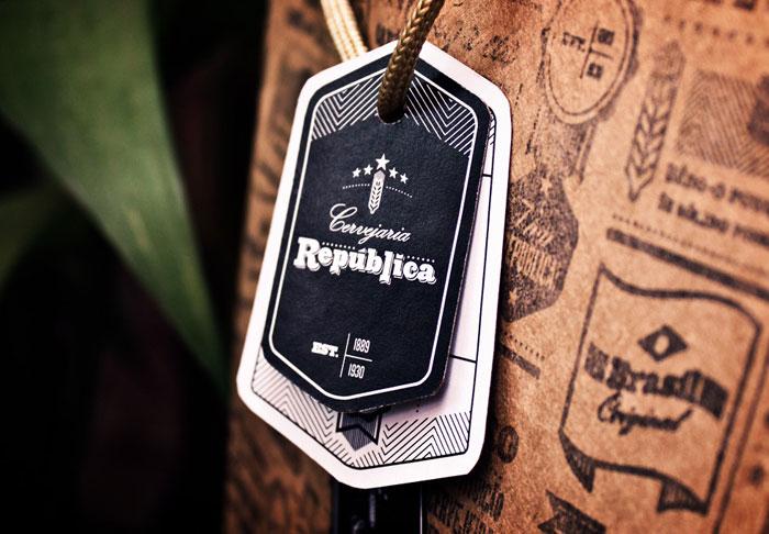 9 6 12 republica5