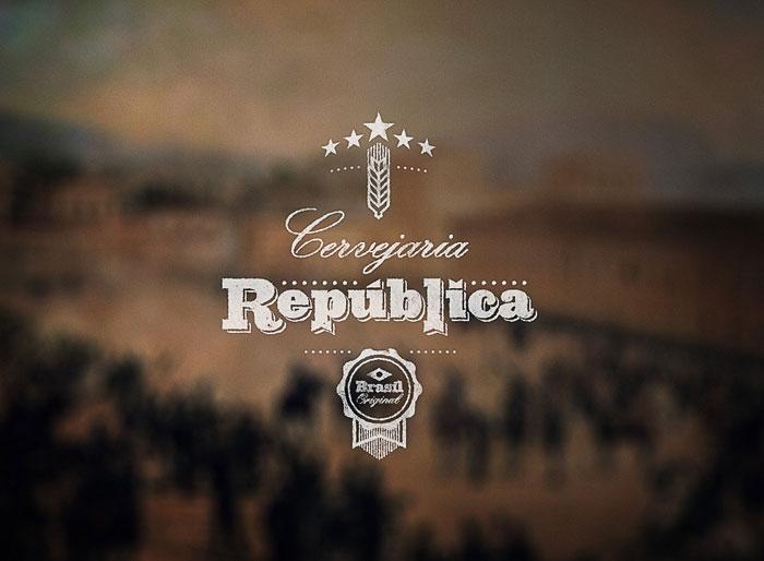 9 6 12 republica9