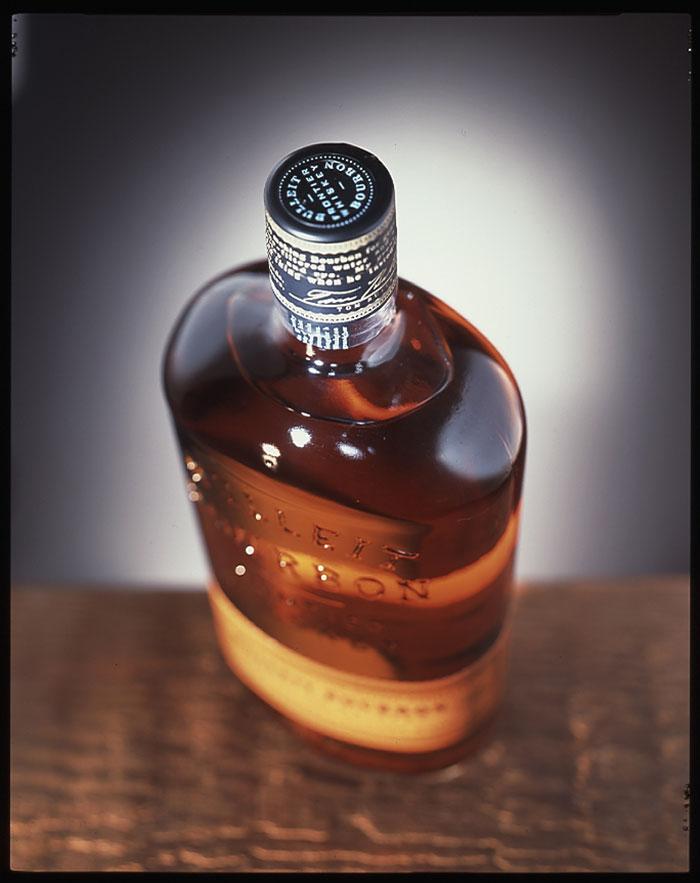 08 23 12 bourbon2