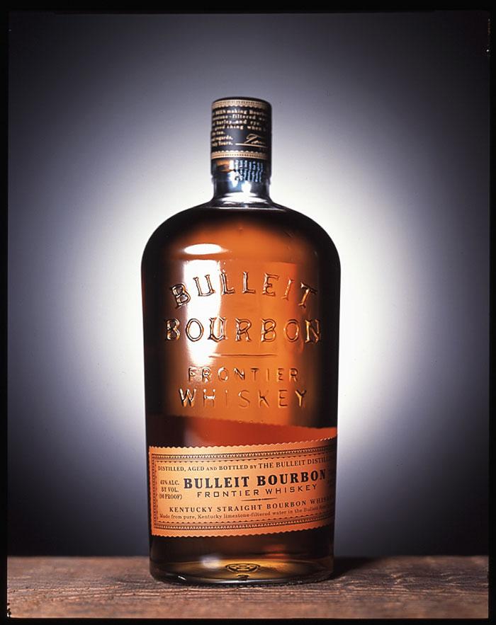 08 23 12 bourbon1