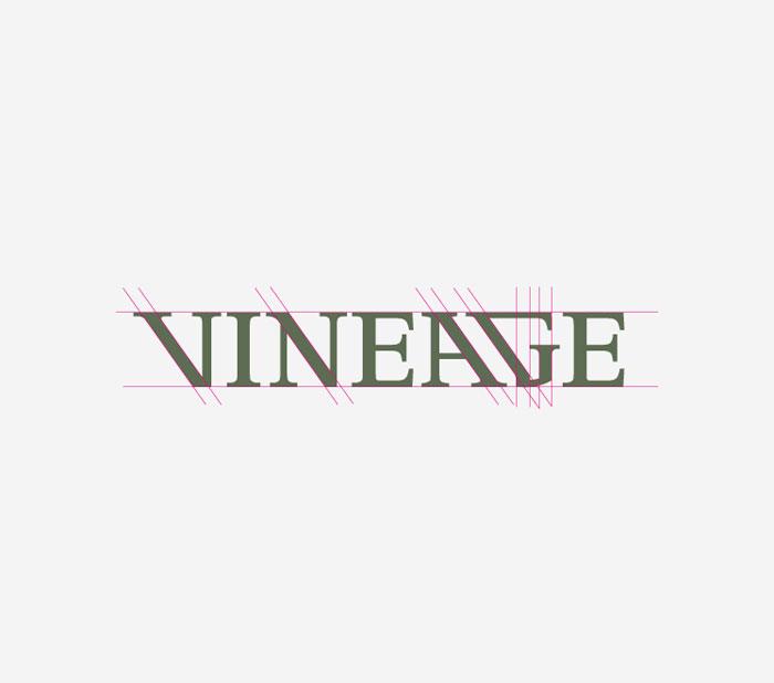 06 11 2013 vineage 10
