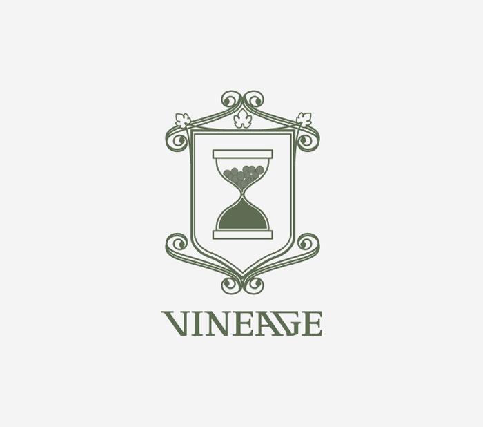 06 11 2013 vineage 9