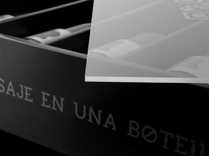 1_09_2014_cuartoalmas_3.jpg