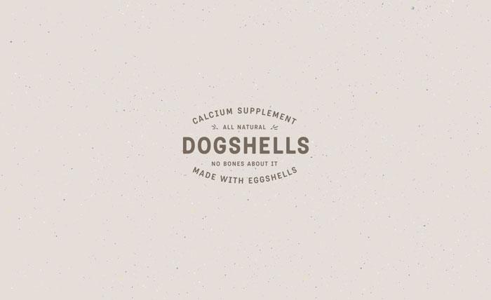 06 16 13 dogshell 10