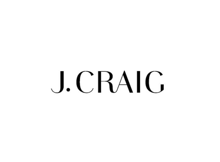 03 27 13 jcraig 2