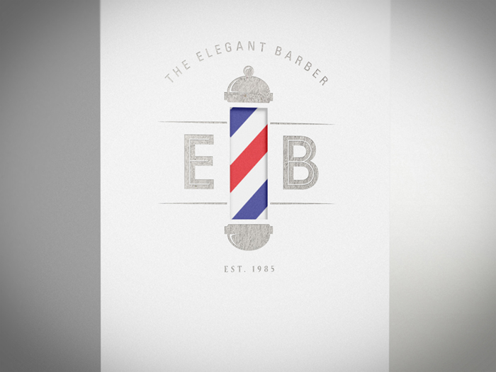 08 25 13 theelegrantbarber 6