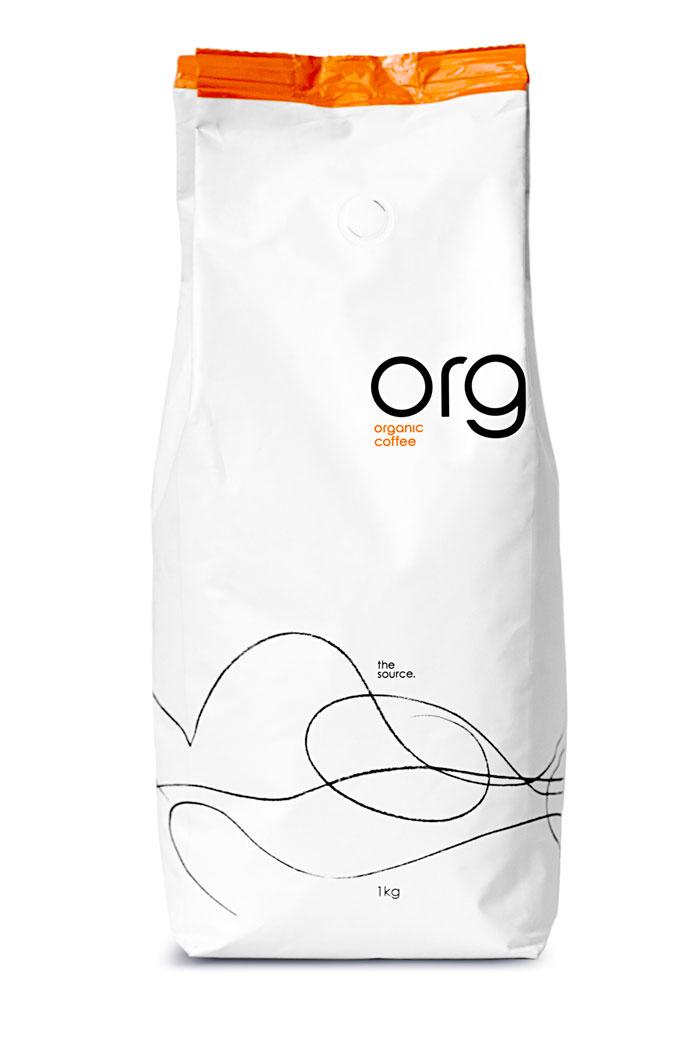 07 10 13 organiccoffee 2