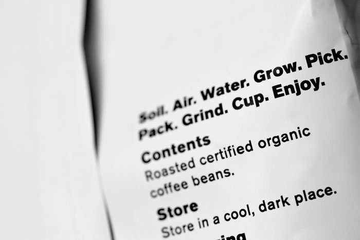 07 10 13 organiccoffee 5