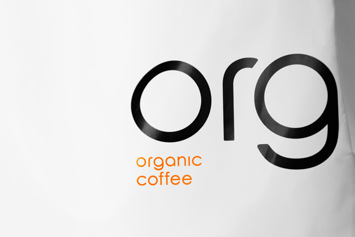 07 10 13 organiccoffee 6