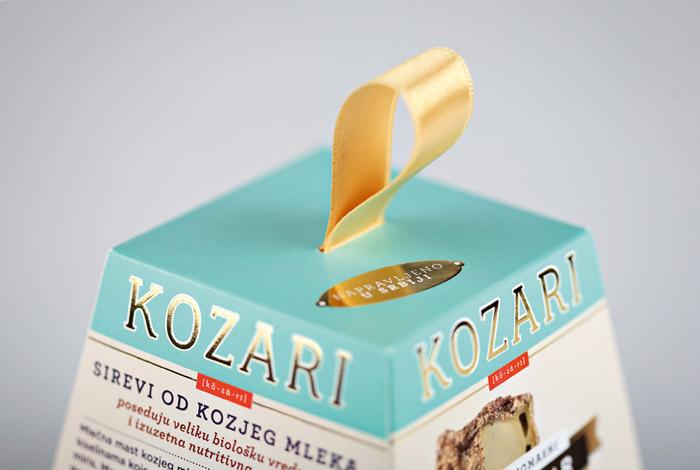 02_28_11_kozari6.jpg