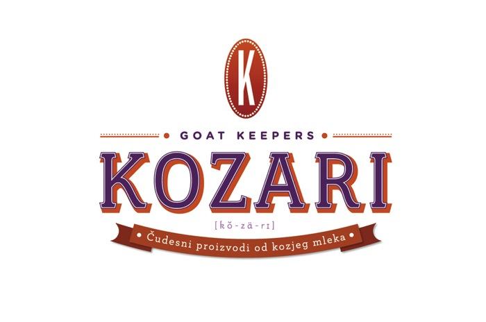 kozari-logo.jpg