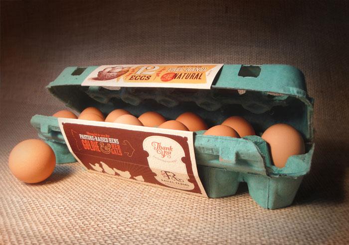 Rahal EggPackaging5