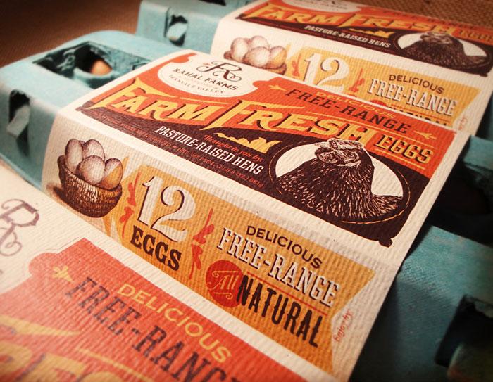 Rahal EggPackaging4
