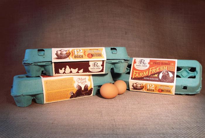 Rahal EggPackaging6