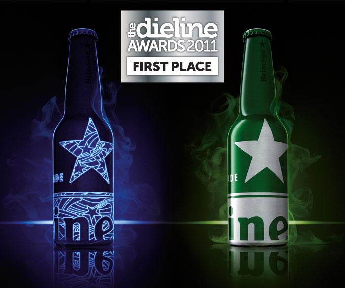 AWARDS11 10 1 Heinekin3