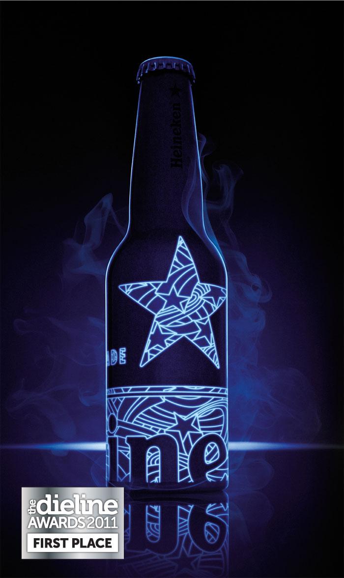 AWARDS11 10 1 Heinekin2