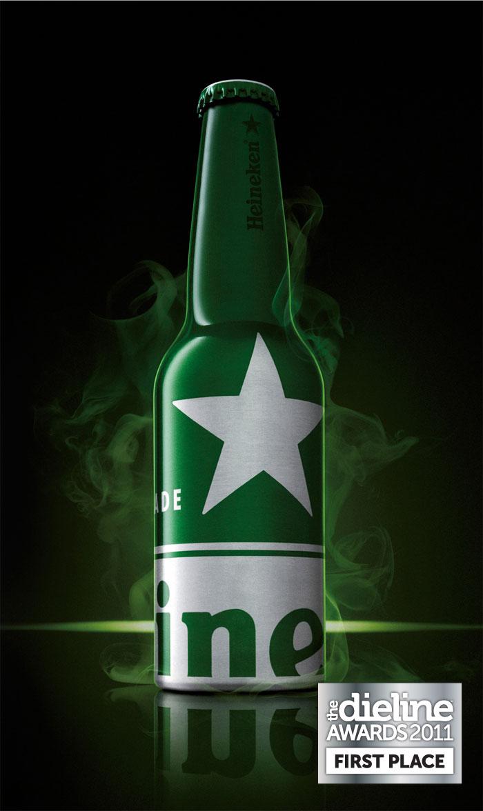 AWARDS11 10 1 Heinekin1