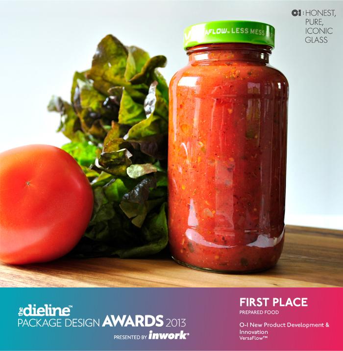 DLAwards13 preparedfood1 3